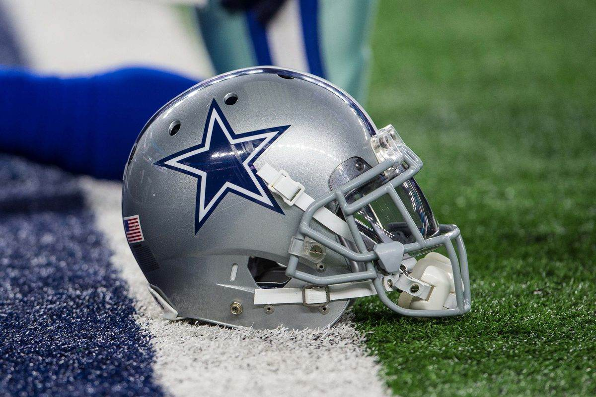 Jersey Numbers Announced for the Dallas Cowboys 2019 Draft Class