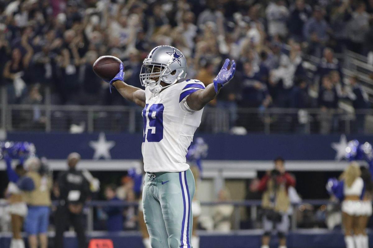 "Post ""Dress Rehearsal"" Dallas Cowboys 53-Man Roster Prediction"