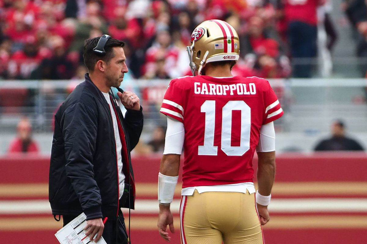 Know Your Foe: San Francisco 49ers Enter 2019 With Sky-High Hopes