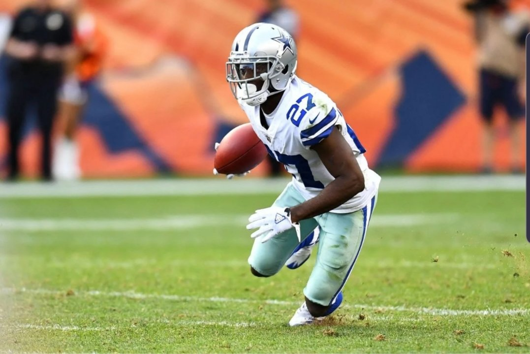 Cowboys CB Jourdan Lewis Showing his Worth in Training Camp