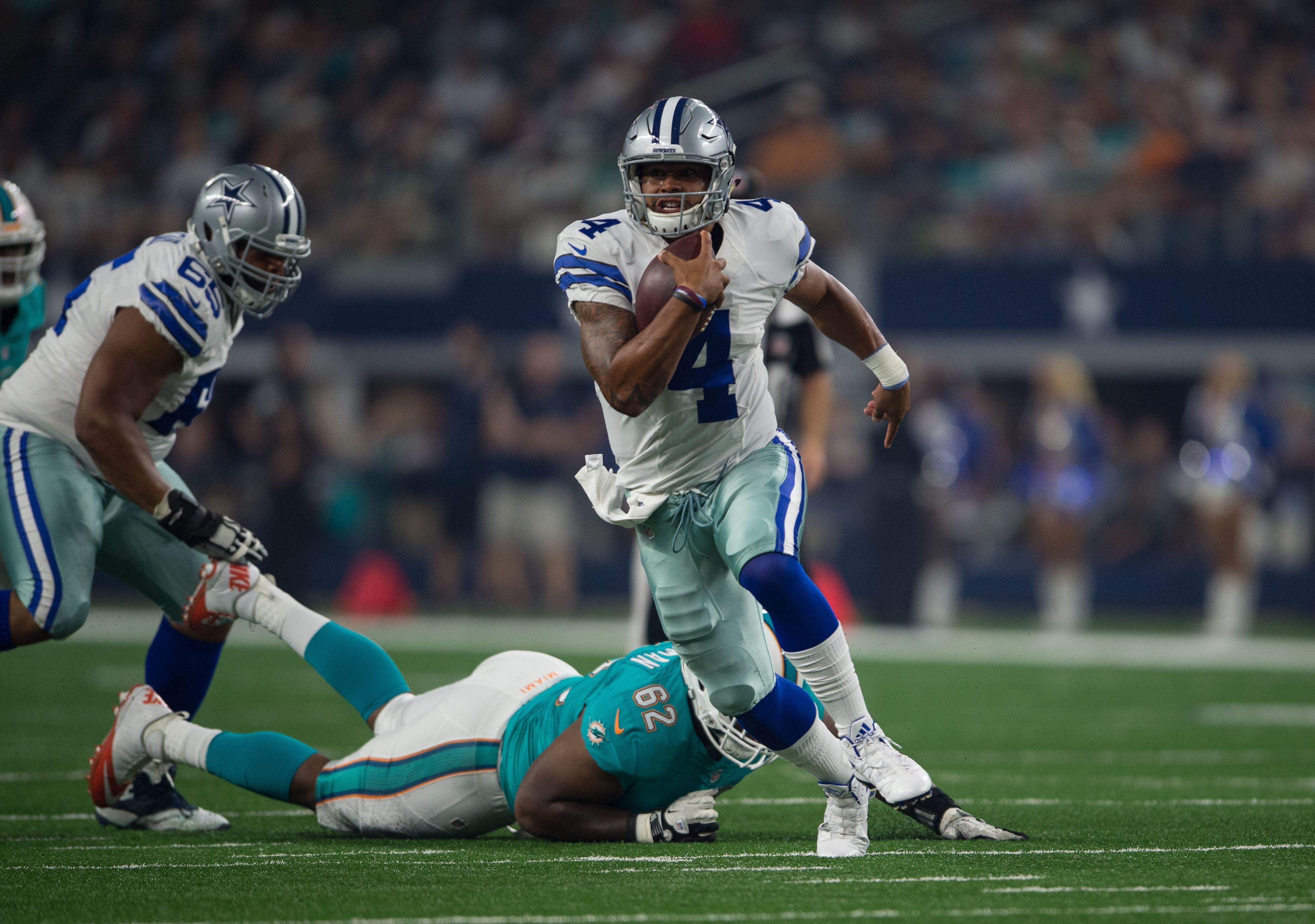 #DALvsMIA: Betting Preview, Trends, And Prediction