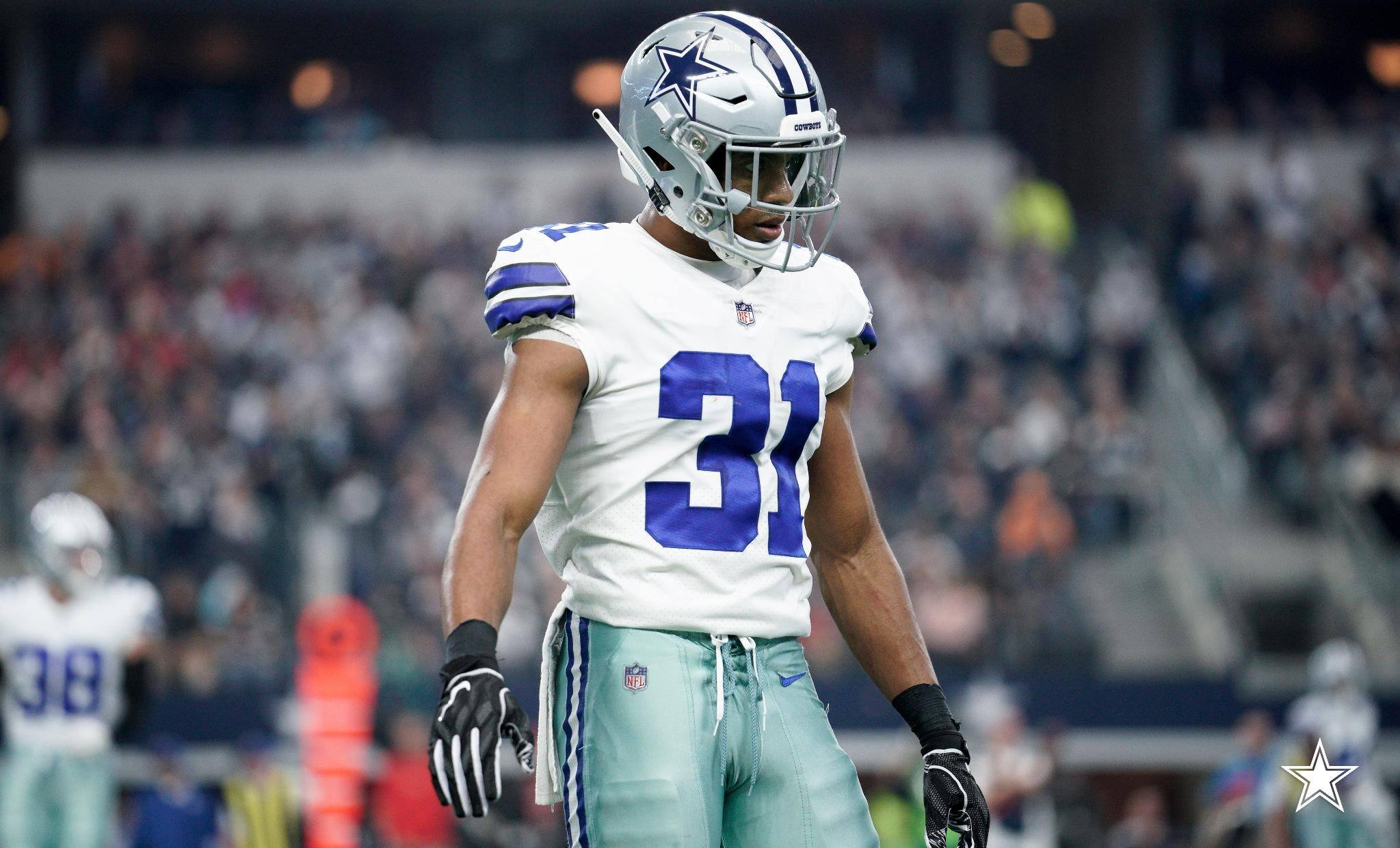 Ezekiel Elliott Dallas Cowboys holdout: Talks intensifying, making Week 1 possible