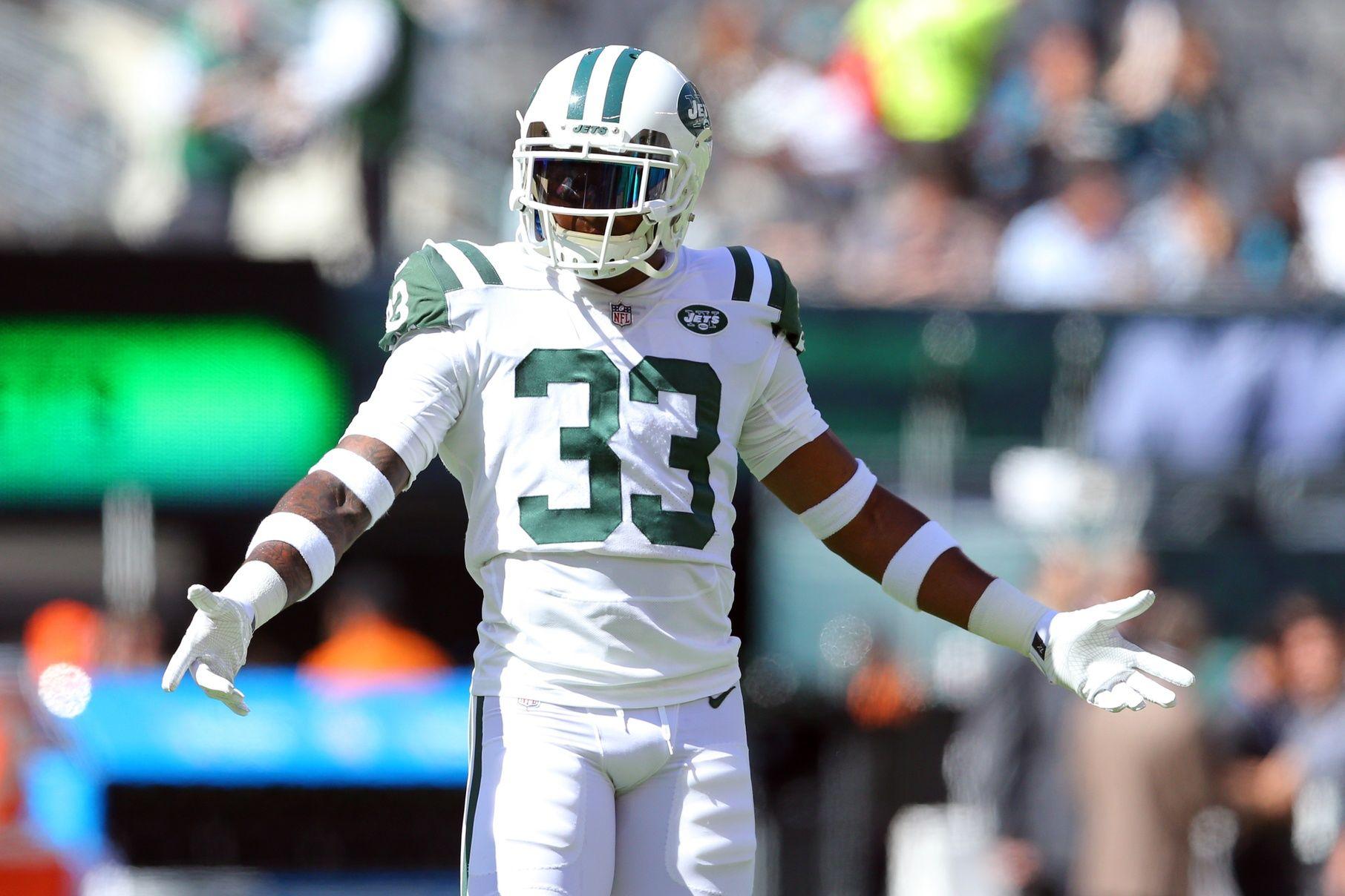 Could Cowboys Revisit Jamal Adams Trade This Offseason? 1