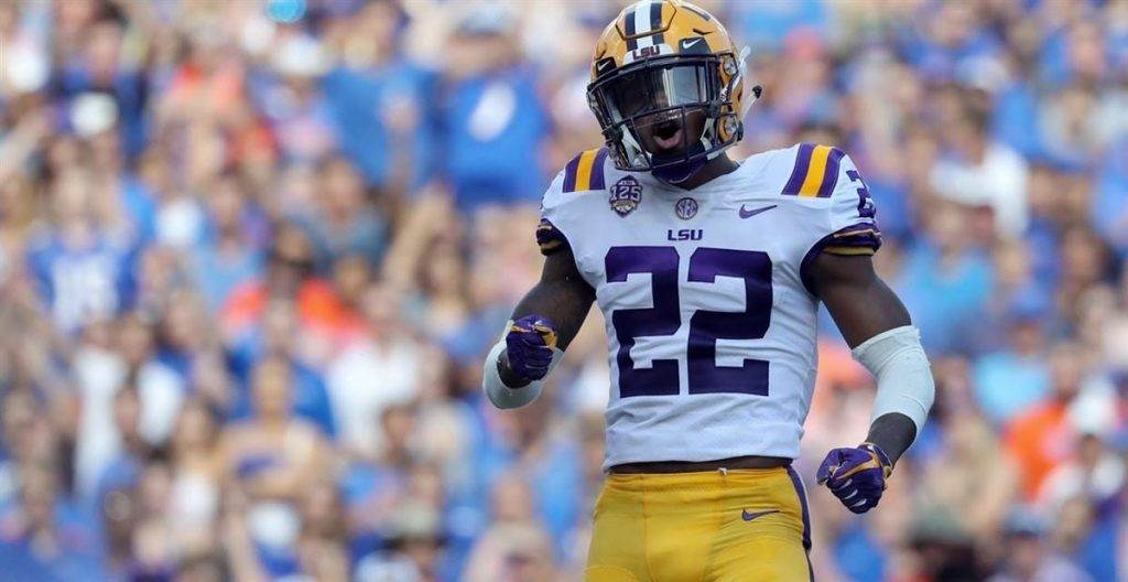 2020 Mock Draft Roundup Experts Early Favorites For The Dallas Cowboys Drafttek 2020 round 1 nfl mock draft. 2020 mock draft roundup experts early